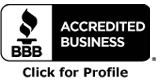 American Property Financial, Inc. BBB Business Review
