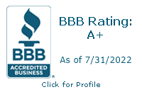 Retirement Caddie BBB Business Review