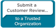 Brightview Services BBB Business Review