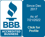 Net1 Connect BBB Business Review
