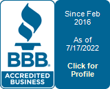 Enoch Electric, LLC BBB Business Review