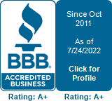 Barrier Fence Systems BBB Business Review