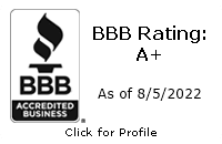 Presidio Flooring BBB Business Review