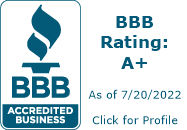 Click for the BBB Business Review of this Asphalt Contractor in Leander TX
