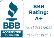Starr Companies, LLC is a BBB Accredited Business. Click for the BBB Business Review of this Roofing Contractors in Round Mountain TX