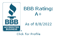 J B Hall Custom Homes BBB Business Review