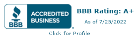 CWS Services BBB Business Review