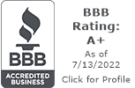 Stan's Heating & Air Conditioning, Inc. BBB Business Review