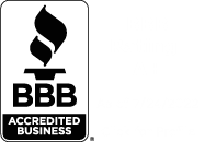 Kuware Incorporated BBB Business Review