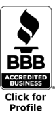Barkhurst & Hinojosa, P.C. BBB Business Review