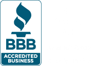 Efficient Air Conditioning & Electric BBB Business Review