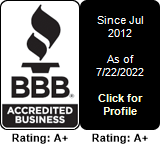 Brazos Valley Solutions, LLC BBB Business Review