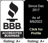 NCT Plumbing BBB Business Review