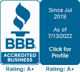 Green Star Solutions, Inc. BBB Business Review