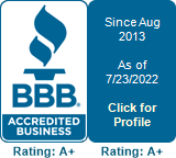 Best Homes BBB Business Review