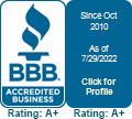 Rockport Mail Center BBB Business Review