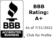 Ding Company BBB Business Review