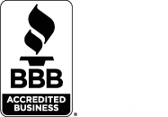 TemperaturePro of West Austin BBB Business Review