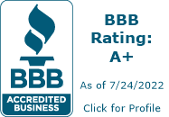 TAG Roofing & Exteriors BBB Business Review