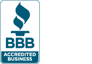 QuickExhibits.com division of Advanced Advertising Graphics, Inc. BBB Business Review