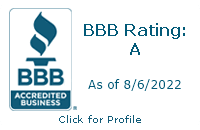 Graceland Windows & Doors BBB Business Review