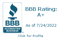 Vital Security BBB Business Review