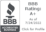 Restore Point BBB Business Review