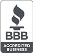 N-Tune Music & Sound Inc BBB Business Review
