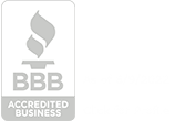 Lone Star Hydro-Flo, LLC BBB Business Review